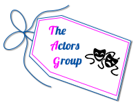 the actors group
