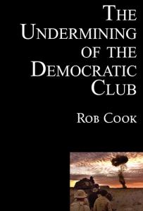 underminingofthedemocraticclub