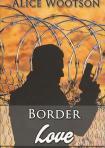 BorderLove-2