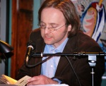 Robert Milby (1)