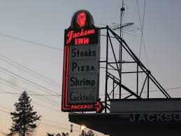jackson inn
