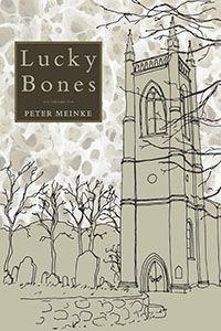 lucky-bones