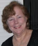 Lynette Esposito