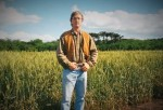 stephen-page-in-front-of-wheat-photo