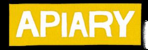 Apiary-Web-Header_Logo