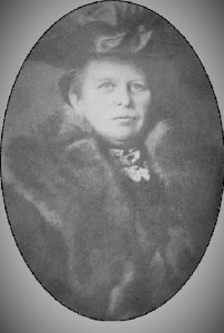 Mary Ann Reed Ryerss-Bawn courtesy of Ryerss Museum and Library