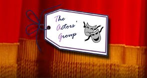 the-actors-group