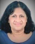 FCR Prabha