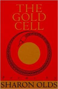 The Gold Cell cover