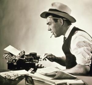 newspaper-reporter-typewriter