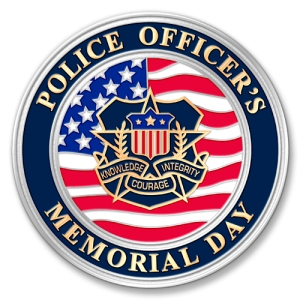 police-officers-memorial-day