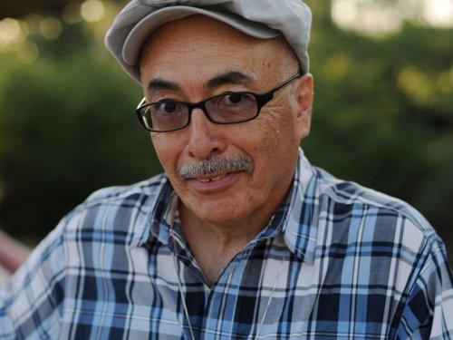 juan-felipe-herrera-named-u-s-poet-laureate