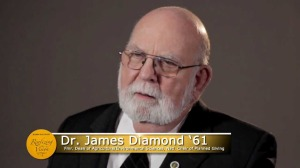 james diamond 1